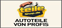 Teileshop.de