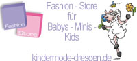 Kindermode Dresden – Fashion – Store für Babys – Minis – Kids