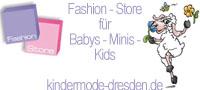 Kindermode Dresden – Fashion – Store für Babys – Minis – Kids