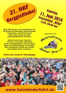 2016-01-13-BeinhartPoster