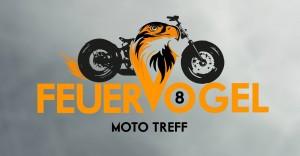 2016-03-31-MotoTreff