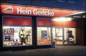 hein-gericke_restrukturierung-2016_460