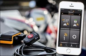 digades_motorrad-e-call_460