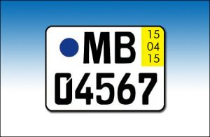 kurzzeitkennzeichen_motorrad_460