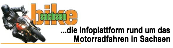 Sachsenbike.de
